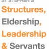 structures, leadershi, eldership and servants at st Stephen's