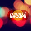 connectgroups