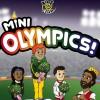 0000990_mini-olympics_600